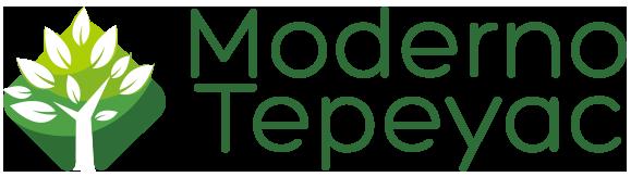 Modernotepeyac.edu.mx